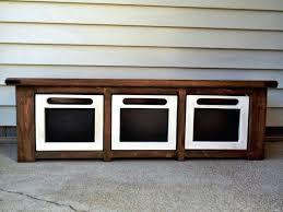 ikea hack bench bookshelf bench bookshelves around windows ideas ikea hack bench seat kallax