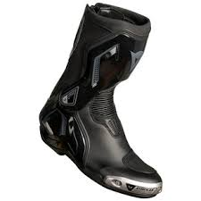womens boots dainese torque d1 out s boots revzilla