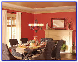 Painting A Bedroom Painting Bedroom Color Center Home Depot On Sich - Home depot bedroom colors