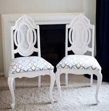chair inspire how to reupholster a chair design how to