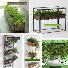 Indoor Herb Garden Light Garden Design Garden Design With Simple Indoor Herb Garden With