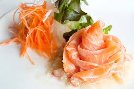 fusion cuisine ร ว ว yasashii japanese fusion cuisine ส ข มว ท 49 ยอดเย ยมห าม