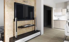 home theater installation marietta ga smart tv installation of atlanta about