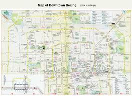 Maps Omaha Maps Update 617499 Omaha Tourist Attractions Map U2013 Omaha Map