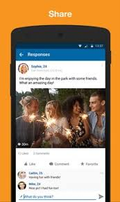 skout pro apk skout meet chat friend apk free social app for