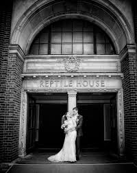 blog london wedding photographer