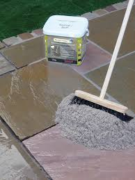 Patio Jointing Compound Nexus Jointing Compount Patio Grout Paving Grout
