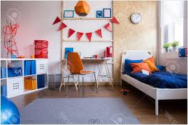 Tween Boy Bedroom Ideas by Bedroom Best Teenage Boy Bedrooms Ideas On Pinterest Teen