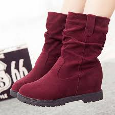 buy boots cosmetics india 64 best womens boots images on boots