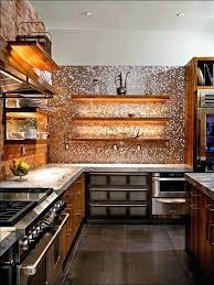 copper kitchen backsplash tiles copper tile backsplash large size of country tile country kitchen
