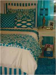 bedroom small round crystal chandelier teen girls bedding sets