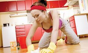 how to clean floors tidyhouse info