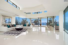 Livingroom Estate Agent Guernsey Living Room Extension Ideas Without Breaking The Wall Bulgarias