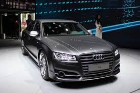 audi car specifications 2015 audi s8 interior specifications audi review release