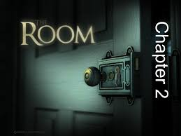 the room chapter 2 walkthrough fireproof games android ios