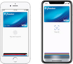using apple pay in stores within apps and on the web apple support