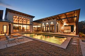 Luxury Home Builders Austin Tx by Soft Contemporary U2013 Heyl Homes U0026 Heyl Architects