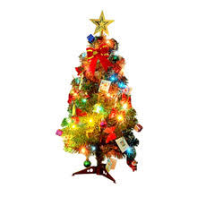Home Decor Artificial Trees Popular 60cm Christmas Tree Buy Cheap 60cm Christmas Tree Lots