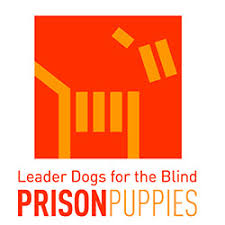 Sponsor A Puppy For The Blind Prison Puppies Leader Dogs For The Blind