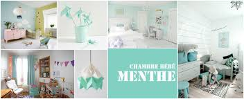 chambre bebe pastel stunning chambre couleur pastel bebe contemporary ansomone us