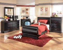 Cheap White Bedroom Furniture by White High Gloss Bedroom Furniture Sets Moncler Factory Outlets Com