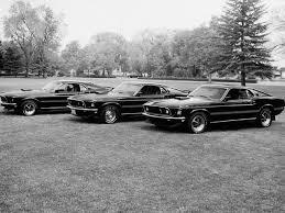 ford mustang 77 1977 ford mustang cobra ii 1996 ford mustang convertible