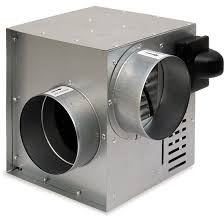 extracteur air cuisine extracteur d air cuisine extracteur de cuisine ventilateur pour