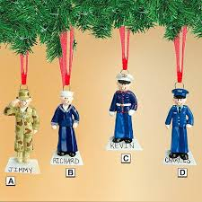 new armed forces ammo army soldier gun military rifle christmas
