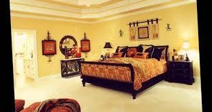 Indian Bedroom Designs Indian Bedroom Ideas Https Bedroom Design 2017 Info Interior