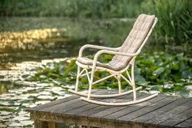 Resin Rocking Chair 4 Seasons Outdoor Olivia Rocking Chair Hayes Garden World
