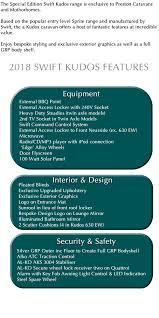 home based interior design jobs 100 home based design jobs 19 home based design jobs