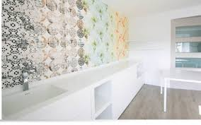 bureau pour cabinet m ical nos réalisations cabinet médical made in design pro