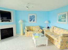 2 Bedroom Condo Ocean City Md by 2br Condo Vacation Rental In Ocean City Maryland 47609