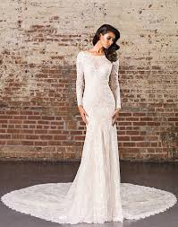 wedding dresses raleigh nc justin s new 2017 wedding dresses