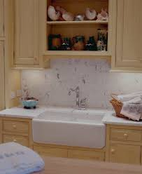 French Country Kitchen Faucets by Country Style Kitchen Sink Interesting Ways To Create A French