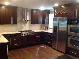 Update Oak Kitchen Cabinets Lovely Dark Oak Kitchen Cabinets Kitchen Amazing Updating Oak
