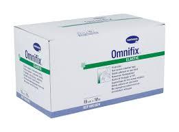 omnifix elastic hartmann plaster omnifix elastic 15 cm x 10 m hartmann uroda
