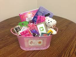 cancer gift baskets gift basket programs at the swedish cancer institute swedish