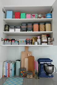 pull out pantry shelves ikea cheap bedroom storage ideas under