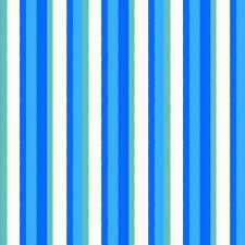striped home decor fabric stipple stripe fabric by the yard stippling custom printed