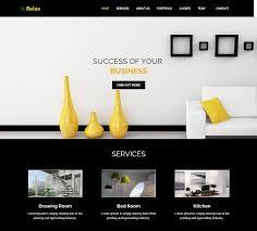 Home Design Website Inspiration Free Home Design Website Picture On Epic Home Designing