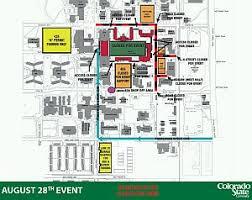 csu building floor plans today colorado state university obama to visit cus