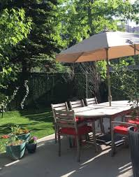 lovely 2 bdrm garden apartment in greenpoint apartments for rent