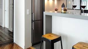 les meilleurs cuisinistes cuisine avec bar atelier ouverte 12 cuisines conçues par un