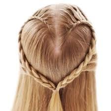 leo braiding hair braid hair styles android apps on google play