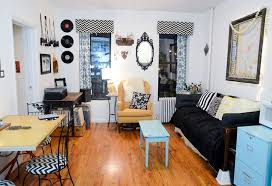 friends apartment cost how much does renting an apartment cost gobankingrates