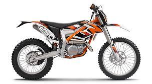 2014 ktm 350 owners manual 2014 ktm freeride 250r adventure rider