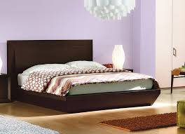 rochester ny queen mattresses sleep cheap and more