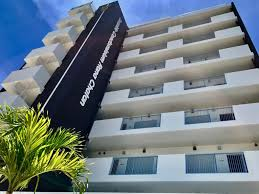 chambres d hotes 19鑪e seaside condominium rana chatan okinawa island offres