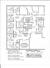 Conference Room Floor Plan Office Space Archives Leifer Properties